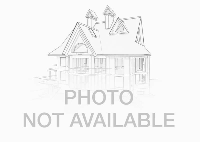 2710 33 Street S, Fargo, ND 58103 - MLS ID 18-5655